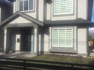 House for sale in South Arm, Richmond, Richmond, 9135 Steveston Highway, 262455587 | Realtylink.org
