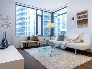Apartment for sale in Mount Pleasant VE, Vancouver, Vancouver East, 409 1688 Pullman Porter Street, 262450101 | Realtylink.org