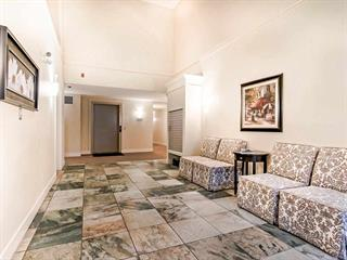 Apartment for sale in Clayton, Surrey, Cloverdale, 301 19530 65 Avenue, 262452355 | Realtylink.org