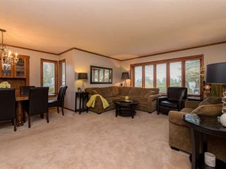 House for sale in Central Abbotsford, Abbotsford, Abbotsford, 32500 Verdon Way, 262457774   Realtylink.org