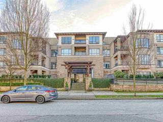 Apartment for sale in Central Pt Coquitlam, Port Coquitlam, Port Coquitlam, 309 2478 Welcher Avenue, 262456296 | Realtylink.org