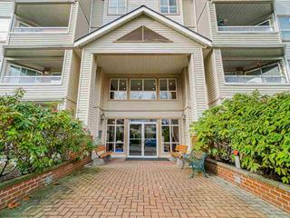 Apartment for sale in Queen Mary Park Surrey, Surrey, Surrey, 307 8139 121a Street, 262457147 | Realtylink.org