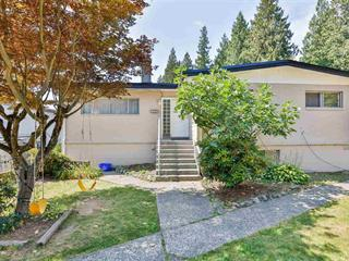House for sale in Central Coquitlam, Coquitlam, Coquitlam, 290 Montgomery Street, 262451839   Realtylink.org