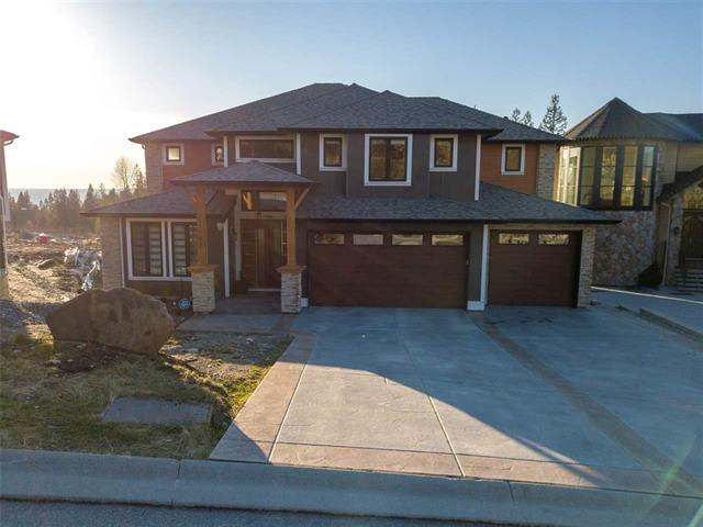 House for sale in Thornhill MR, Maple Ridge, Maple Ridge, 11011 Carmichael Street, 262458157 | Realtylink.org