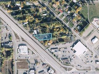 Lot for sale in Hart Highway, Prince George, PG City North, 6766 Hart Highway, 262458102   Realtylink.org