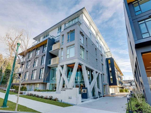 Apartment for sale in South Cambie, Vancouver, Vancouver West, 310 7428 Alberta Street, 262457646 | Realtylink.org