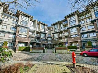 Apartment for sale in Whalley, Surrey, North Surrey, 428 10838 City Parkway, 262455741 | Realtylink.org
