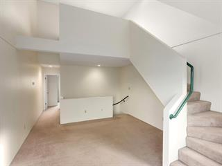 Townhouse for sale in Fairview VW, Vancouver, Vancouver West, 12 870 W 7th Avenue, 262457631 | Realtylink.org
