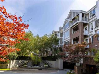 Apartment for sale in University VW, Vancouver, Vancouver West, 403 5760 Hampton Place, 262443960 | Realtylink.org