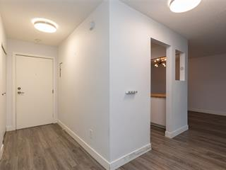 Apartment for sale in Central Abbotsford, Abbotsford, Abbotsford, 226 32850 George Ferguson Way, 262445560 | Realtylink.org