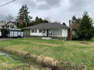 House for sale in Bolivar Heights, Surrey, North Surrey, 14162 110 Avenue, 262458127   Realtylink.org
