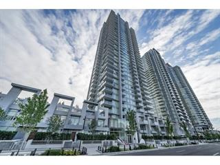 Apartment for sale in Metrotown, Burnaby, Burnaby South, 3601 6588 Nelson Avenue, 262457833   Realtylink.org