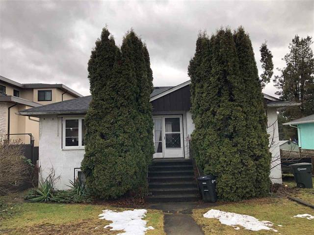 House for sale in Edmonds BE, Burnaby, Burnaby East, 7274 Stride Avenue, 262452043 | Realtylink.org