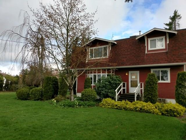 House for sale in Abbotsford West, Abbotsford, Abbotsford, 31567 Walmsley Avenue, 262457882 | Realtylink.org
