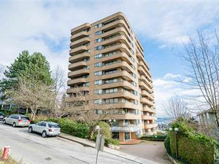 Apartment for sale in Uptown NW, New Westminster, New Westminster, 603 1026 Queens Avenue, 262457428 | Realtylink.org