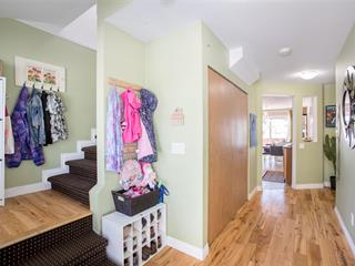 Townhouse for sale in Gibsons & Area, Gibsons, Sunshine Coast, 6 765 School Road, 262447896   Realtylink.org