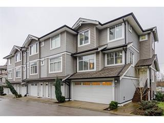 Townhouse for sale in Sullivan Station, Surrey, Surrey, 13 14356 63a Avenue, 262455477 | Realtylink.org