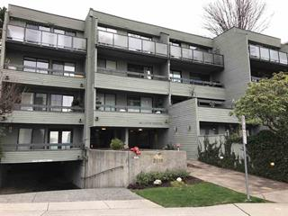 Apartment for sale in Dundarave, West Vancouver, West Vancouver, 308 2119 Bellevue Avenue, 262448857 | Realtylink.org