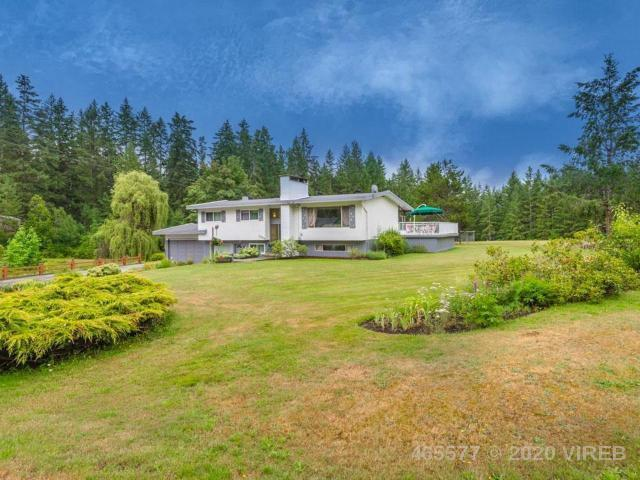 House for sale in Port Alberni, PG City South, 7350 McKenzie Road, 465577 | Realtylink.org