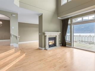 Townhouse for sale in Furry Creek, West Vancouver, 10 Beach Drive, 262417319 | Realtylink.org