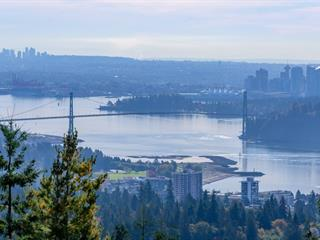Apartment for sale in Panorama Village, West Vancouver, West Vancouver, 43 2236 Folkestone Way, 262436259 | Realtylink.org