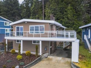 House for sale in Prince Rupert - City, Prince Rupert, Prince Rupert, 2201 Atlin Avenue, 262458118 | Realtylink.org