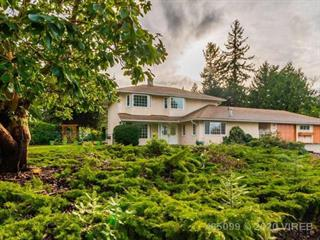 House for sale in Qualicum Beach, PG City West, 354 Burnham Road, 465099 | Realtylink.org