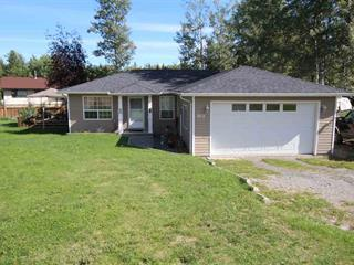 House for sale in 100 Mile House - Town, 100 Mile House, 100 Mile House, 909 Jens Street, 262456570 | Realtylink.org