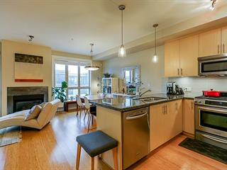 Apartment for sale in Steveston South, Richmond, Richmond, 302 6077 London Road, 262456246 | Realtylink.org