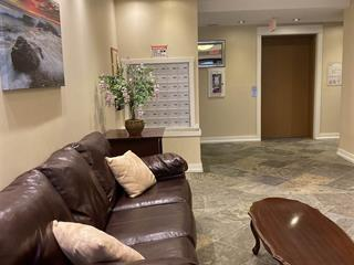 Apartment for sale in King George Corridor, Surrey, South Surrey White Rock, 307 15265 17a Avenue, 262443077 | Realtylink.org