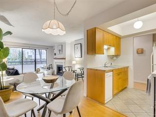 Apartment for sale in Mount Pleasant VE, Vancouver, Vancouver East, 215 550 E 6th Avenue, 262454927 | Realtylink.org