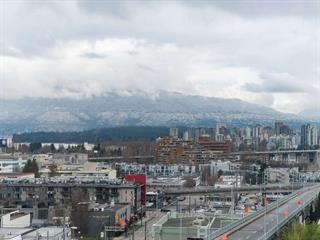 Apartment for sale in Fairview VW, Vancouver, Vancouver West, 900 1570 W 7th Avenue, 262455924 | Realtylink.org