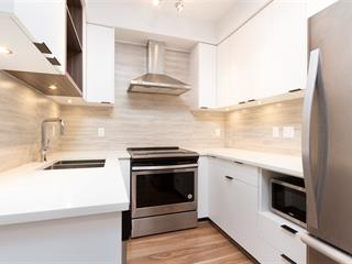 Apartment for sale in Metrotown, Burnaby, Burnaby South, Ph21 5355 Lane Street, 262455181   Realtylink.org
