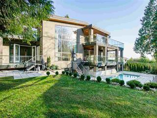 House for sale in British Properties, West Vancouver, West Vancouver, 735 Southborough Drive, 262448332   Realtylink.org