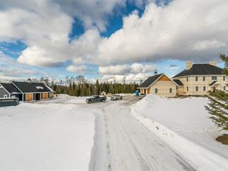 House for sale in Beaverley, Prince George, PG Rural West, 10035 Park Meadows Drive, 262305079 | Realtylink.org