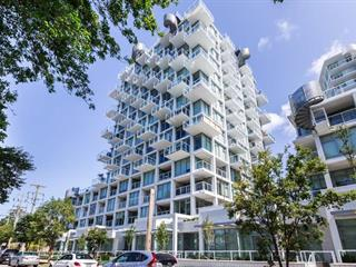 Apartment for sale in Victoria VE, Vancouver, Vancouver East, 501 2221 E 30th Avenue, 262453777 | Realtylink.org