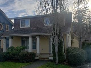 House for sale in Vedder S Watson-Promontory, Sardis, Sardis, 5909 Cowichan Street, 262421755 | Realtylink.org