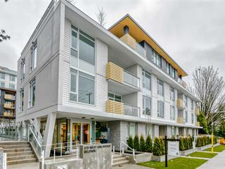 Apartment for sale in South Cambie, Vancouver, Vancouver West, 102 375 W 59th Avenue, 262447376 | Realtylink.org