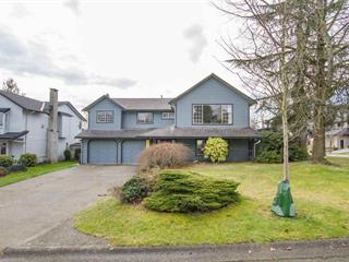 House for sale in King George Corridor, Surrey, South Surrey White Rock, 16064 10a Avenue, 262457138 | Realtylink.org