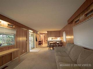 Manufactured Home for sale in Nanaimo, Houston, 1000 Chase River Road, 464460 | Realtylink.org