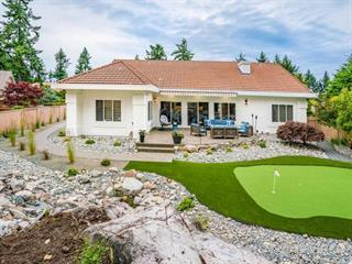 House for sale in Nanoose Bay, Fairwinds, 2460 Evanshire Cres, 465615 | Realtylink.org