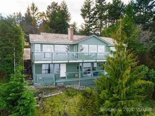 House for sale in Nanoose Bay, Fort Nelson, 3071 Dolphin Drive, 465609 | Realtylink.org