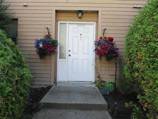 Townhouse for sale in West Newton, Surrey, Surrey, 104 13316 71b Avenue, 262451483 | Realtylink.org