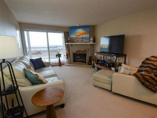 Apartment for sale in Nanoose Bay, Fort Nelson, 3555 Outrigger Road, 464474 | Realtylink.org