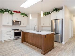 Apartment for sale in Nanaimo, Mission, 4154 Emerald Woods Place, 465226 | Realtylink.org