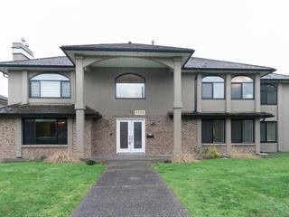 House for sale in Bear Creek Green Timbers, Surrey, Surrey, 8193 144 Street, 262457066 | Realtylink.org