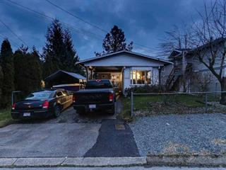 House for sale in Poplar, Abbotsford, Abbotsford, 2243 Crystal Court, 262455850 | Realtylink.org