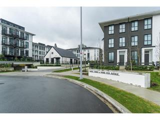 Apartment for sale in Guildford, Surrey, North Surrey, 101 14968 101a Street, 262456407 | Realtylink.org