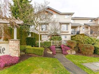 Townhouse for sale in Sullivan Station, Surrey, Surrey, 67 5839 Panorama Drive, 262456588 | Realtylink.org