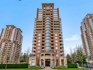 Apartment for sale in South Slope, Burnaby, Burnaby South, 403 6833 Station Hill Drive, 262453671   Realtylink.org
